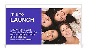 0000091380 Business Card Templates