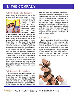 0000091380 Word Template - Page 3
