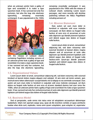 0000091380 Word Template - Page 4