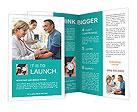0000091381 Brochure Templates