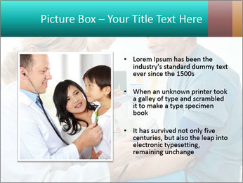 Patient PowerPoint Templates - Slide 13