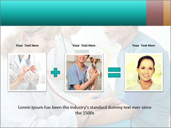 Patient PowerPoint Templates - Slide 22
