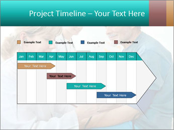 Patient PowerPoint Templates - Slide 25