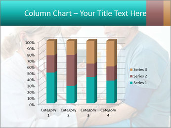 Patient PowerPoint Templates - Slide 50