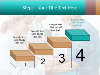 Patient PowerPoint Templates - Slide 64