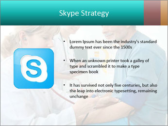 Patient PowerPoint Templates - Slide 8