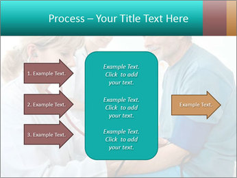 Patient PowerPoint Templates - Slide 85