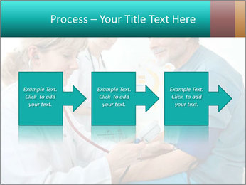 Patient PowerPoint Templates - Slide 88