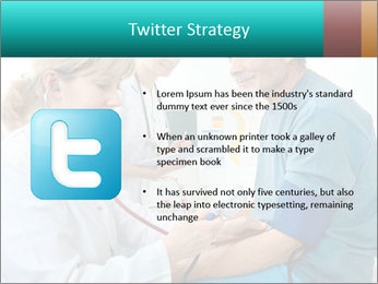 Patient PowerPoint Templates - Slide 9