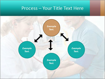 Patient PowerPoint Templates - Slide 91