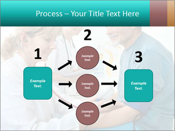 Patient PowerPoint Templates - Slide 92