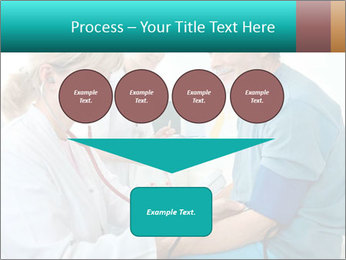 Patient PowerPoint Templates - Slide 93