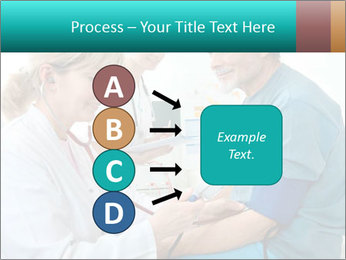 Patient PowerPoint Templates - Slide 94