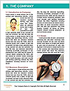 0000091381 Word Template - Page 3