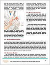 0000091381 Word Template - Page 4
