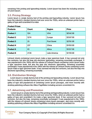 0000091381 Word Template - Page 9