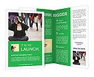 0000091382 Brochure Template