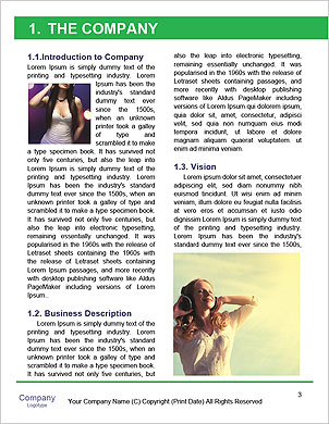 0000091382 Word Template - Page 3
