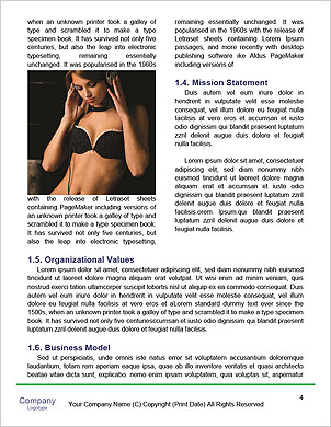 0000091382 Word Template - Page 4