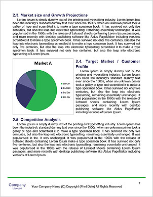 0000091382 Word Template - Page 7