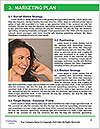0000091382 Word Template - Page 8