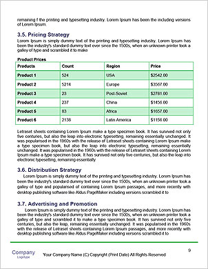 0000091382 Word Template - Page 9