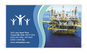 0000091384 Business Card Template