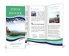0000091385 Brochure Template