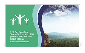 0000091385 Business Card Templates