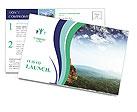 0000091385 Postcard Template