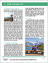 0000091385 Word Templates - Page 3