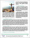 0000091385 Word Templates - Page 4