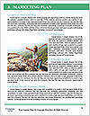 0000091385 Word Templates - Page 8