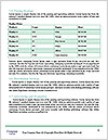0000091385 Word Templates - Page 9