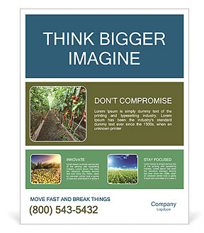 0000091386 Poster Template