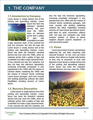 0000091386 Word Template - Page 3