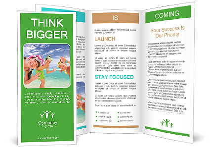0000091387 Brochure Template