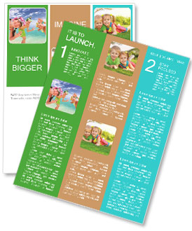 0000091387 Newsletter Templates