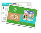 0000091387 Postcard Templates