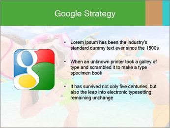 Kids PowerPoint Template - Slide 10