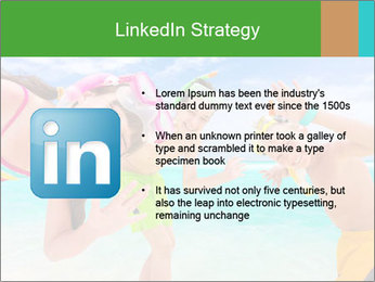 Kids PowerPoint Template - Slide 12