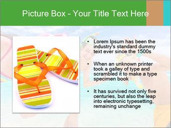 Kids PowerPoint Template - Slide 13