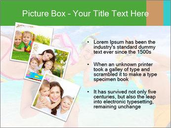 Kids PowerPoint Template - Slide 17