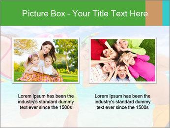 Kids PowerPoint Template - Slide 18