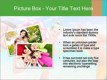 Kids PowerPoint Template - Slide 20