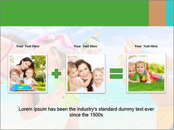 Kids PowerPoint Template - Slide 22