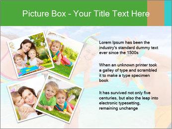 Kids PowerPoint Template - Slide 23