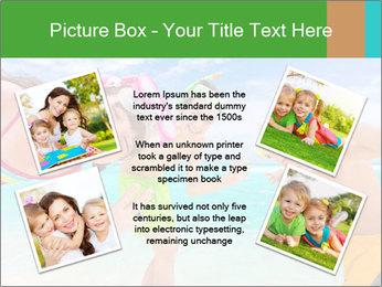 Kids PowerPoint Template - Slide 24