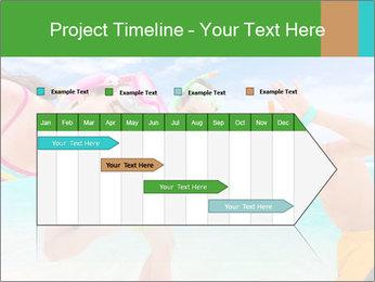 Kids PowerPoint Template - Slide 25