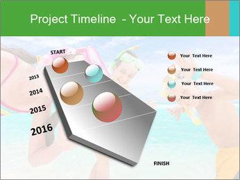 Kids PowerPoint Template - Slide 26